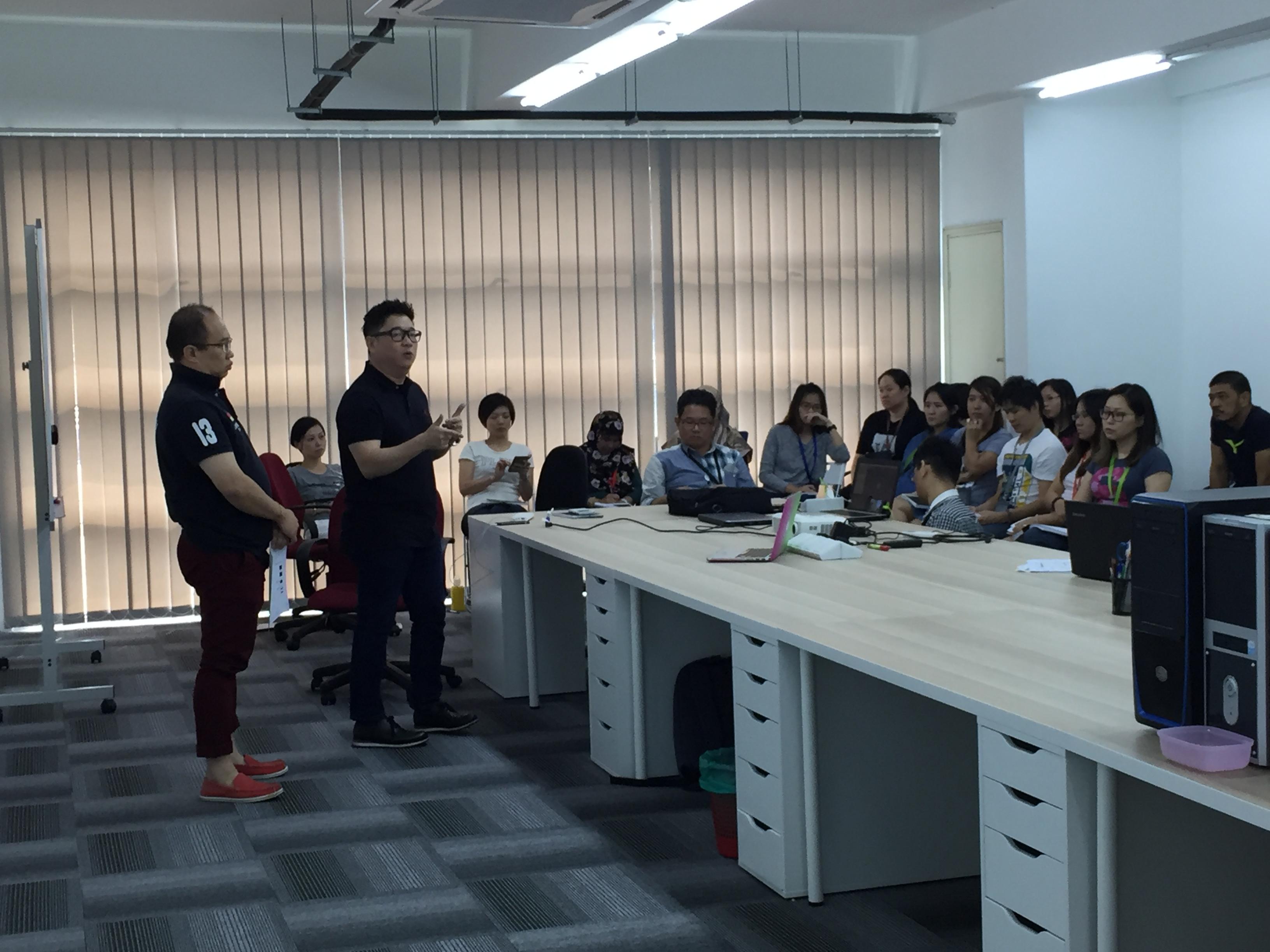 Company Training 2017 (5)