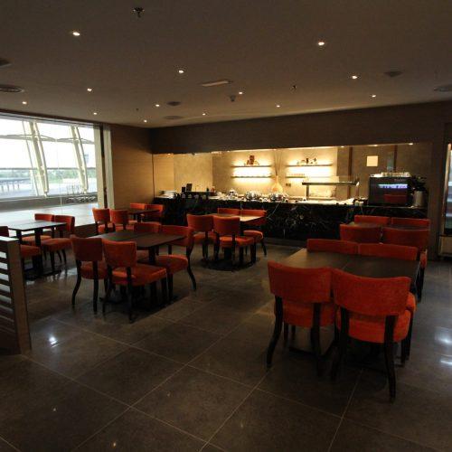 19 BKI Dom_dining area 01