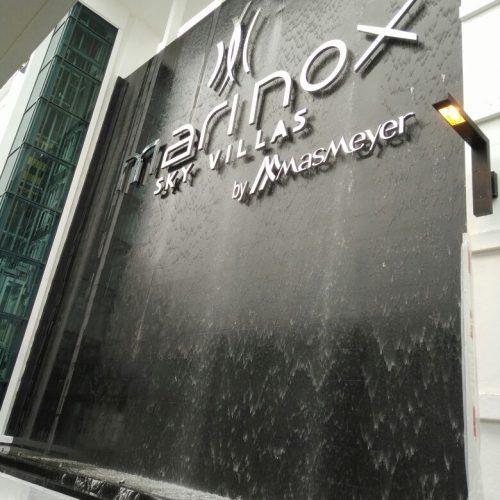 Marinox Sky Villa - Penang (14)