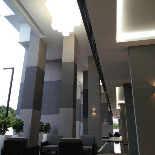 Marinox Sky Villa - Penang (3)