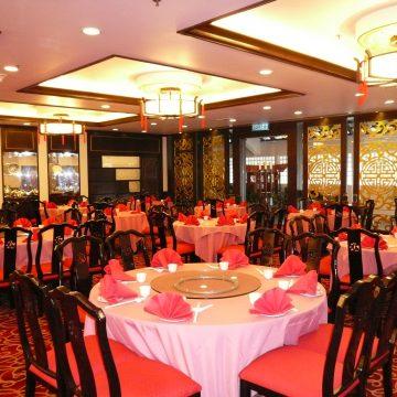 Sabah Hotel - Sandakan (1)