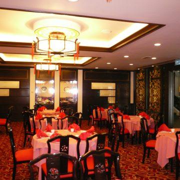 Sabah Hotel - Sandakan (2)