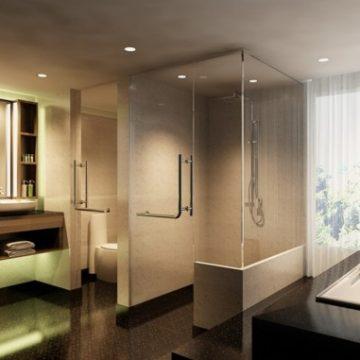 Sabah Hotel - Sandakan (6)