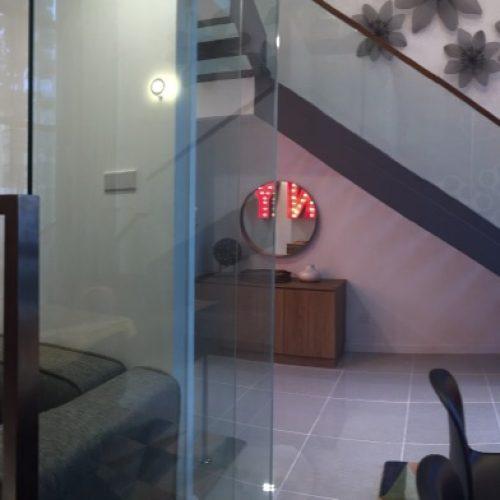 gamuda high park suite (5)