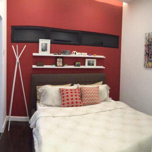 gamuda high park suite (9)