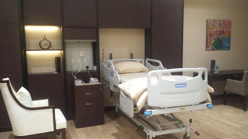 Gleneagles Hospital KL 14 (3)
