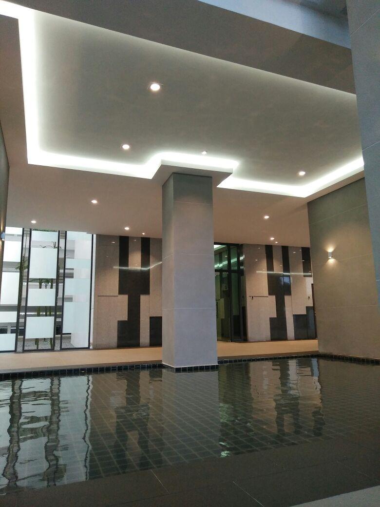 Marinox Sky Villa - Penang (19)