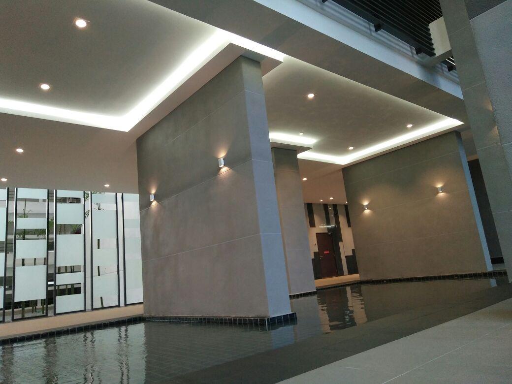 Marinox Sky Villa - Penang (6)