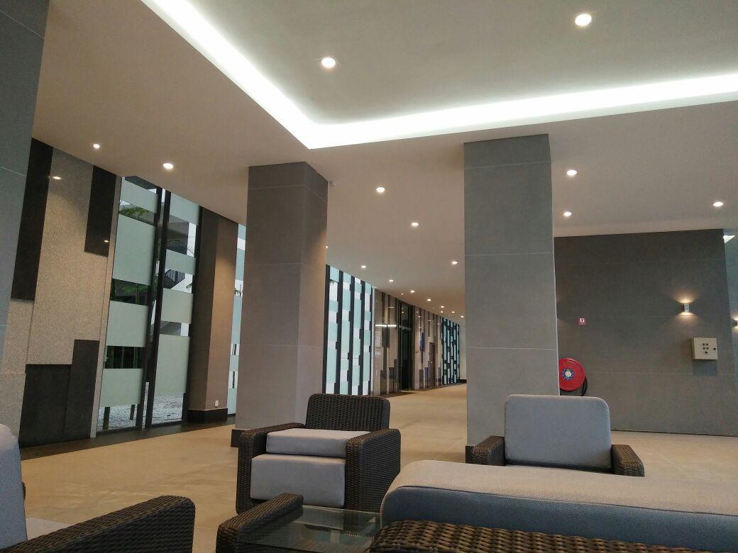Marinox Sky Villa - Penang (9)