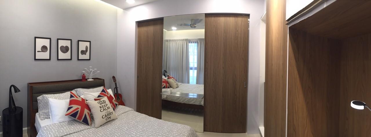 gamuda high park suite (14)