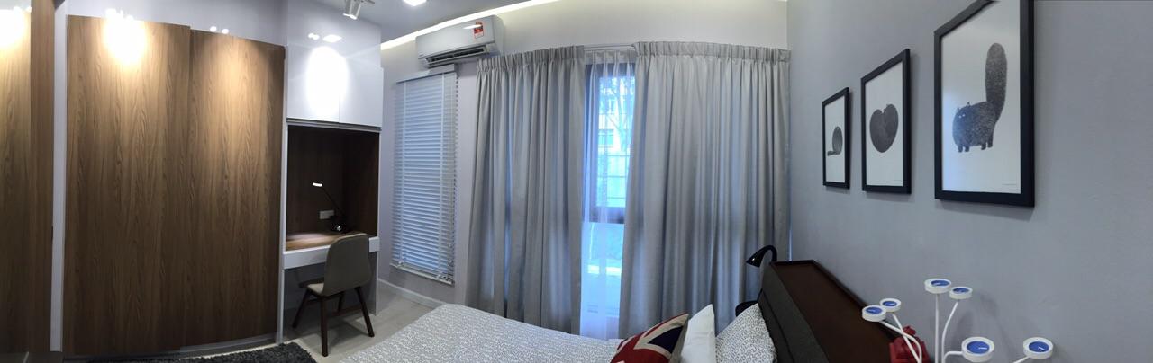 gamuda high park suite (6)