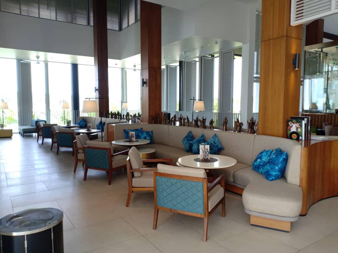 Hotel Lobby (17)